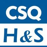 logo_CSQ-H&S (1)